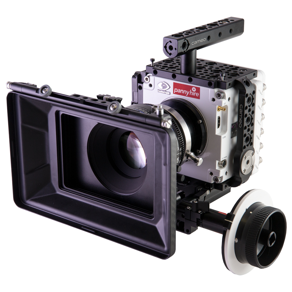 phantom-high-speed-camera-hire-rental