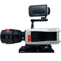 phantom-v642-flex-2k-high-speed-camera