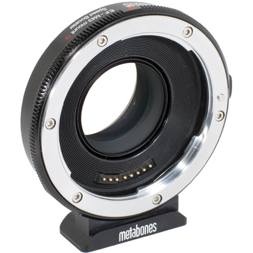 metabones_m43_bm2_canon_mft_adapter_hire