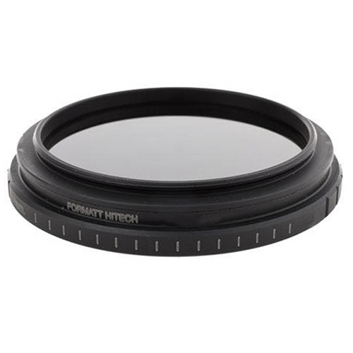 red_pro_prime_lenses_hire_london_birmingham_manchester