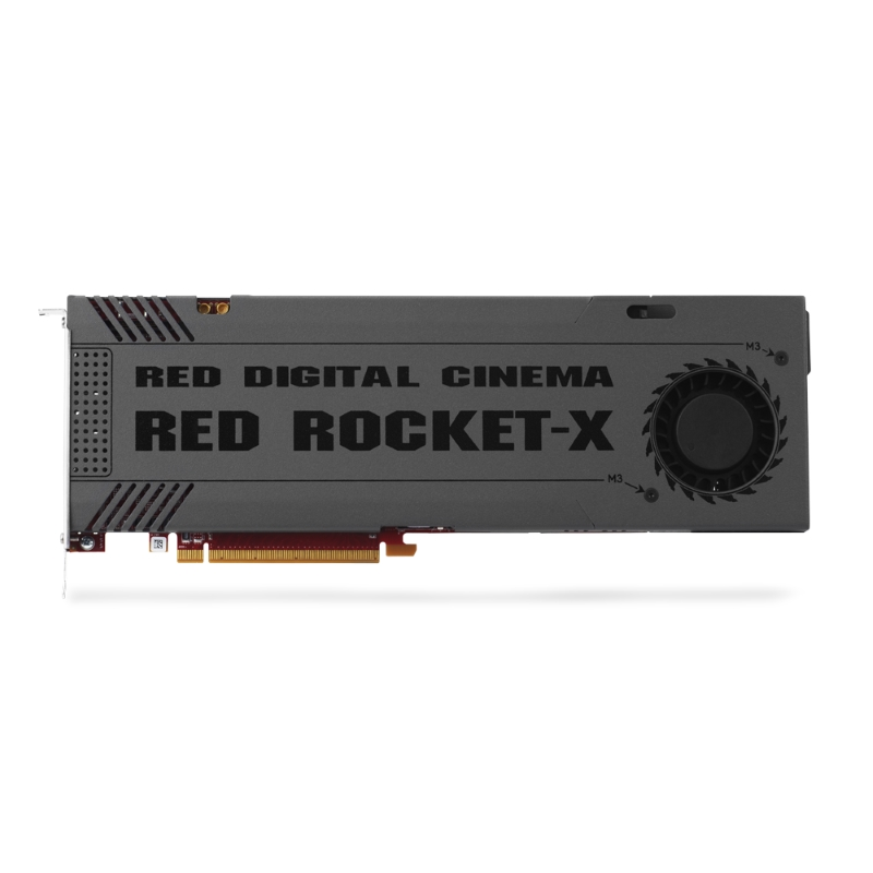 red_rocket-x_card_hire