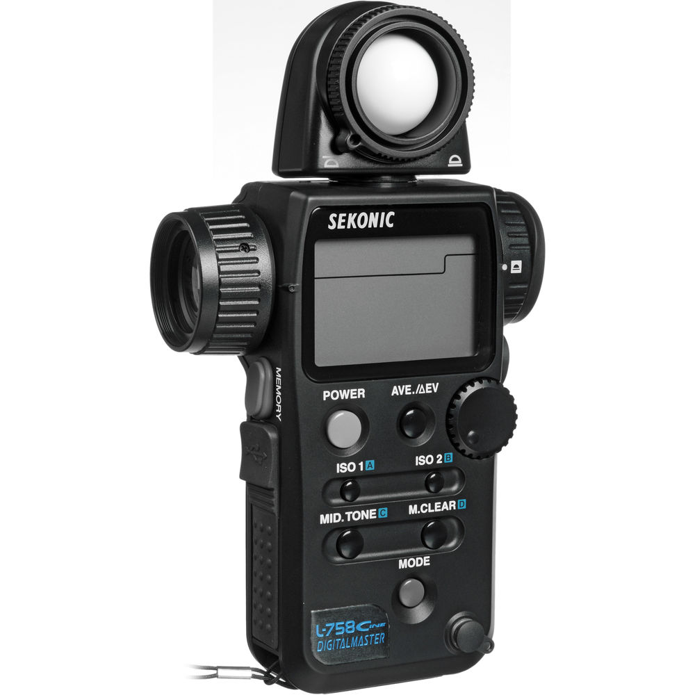 sekonic_l-758_cine_digitalmaster_light_meter_hire