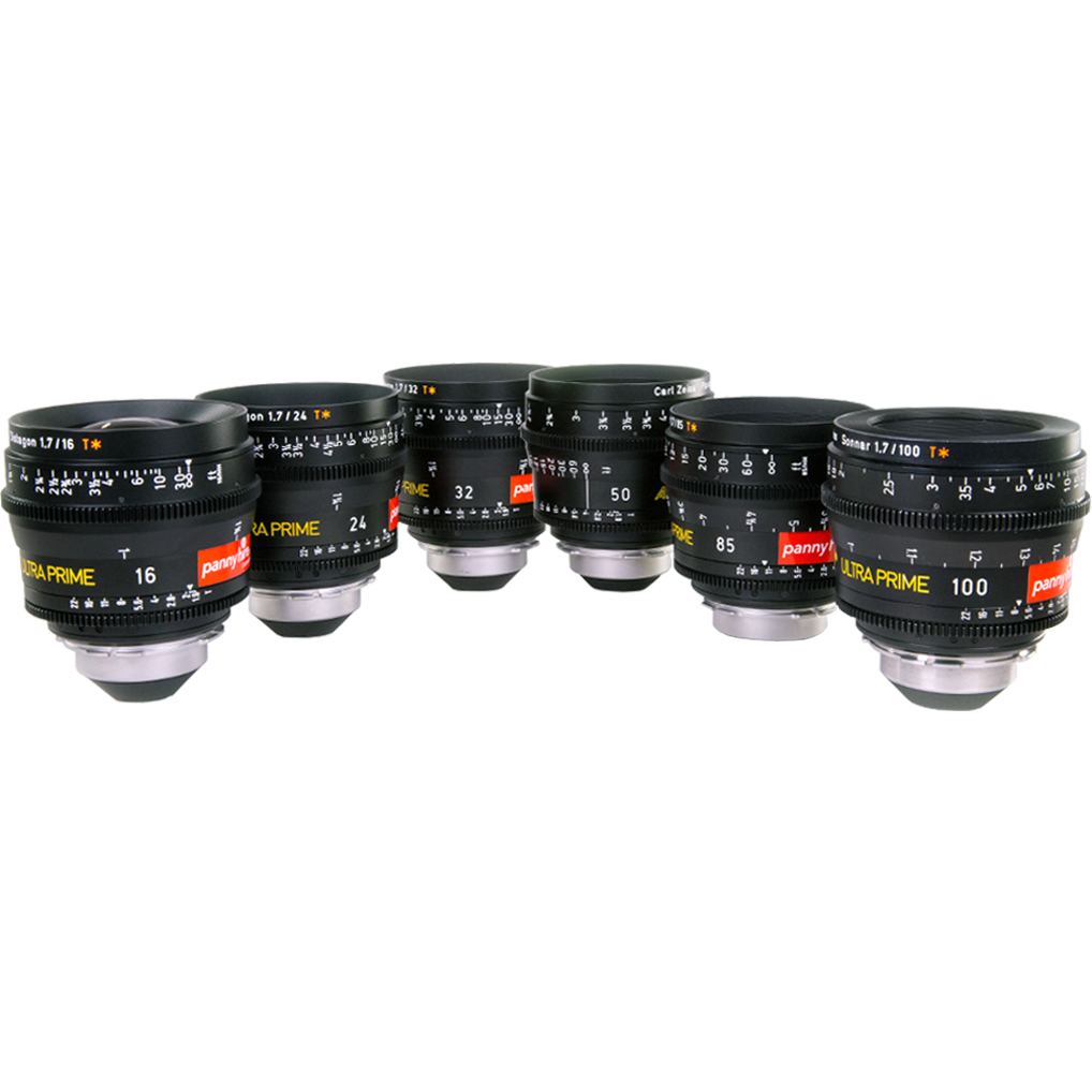 arri_zeiss_ultra_primes_hire