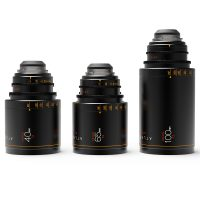 atlas-orion-anamorphic-lens-hire
