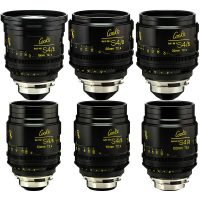 cooke-mini-s4i-hire-manchester-bristol