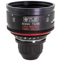leica-50mm-noctilux-pl-mount-t095-lens-hire