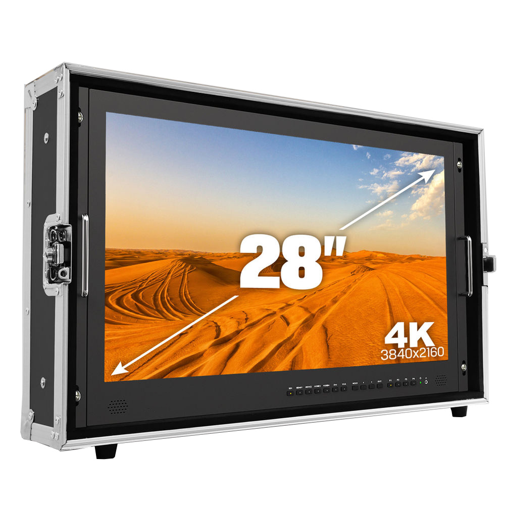 4k_broadcast_monitor_hire