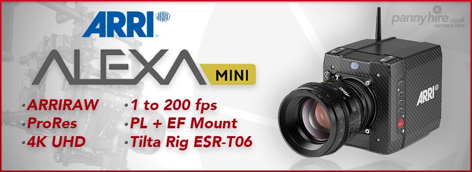 arri_alexa_mini_hire_banner