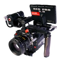 red_epic_dragon_camera_hire