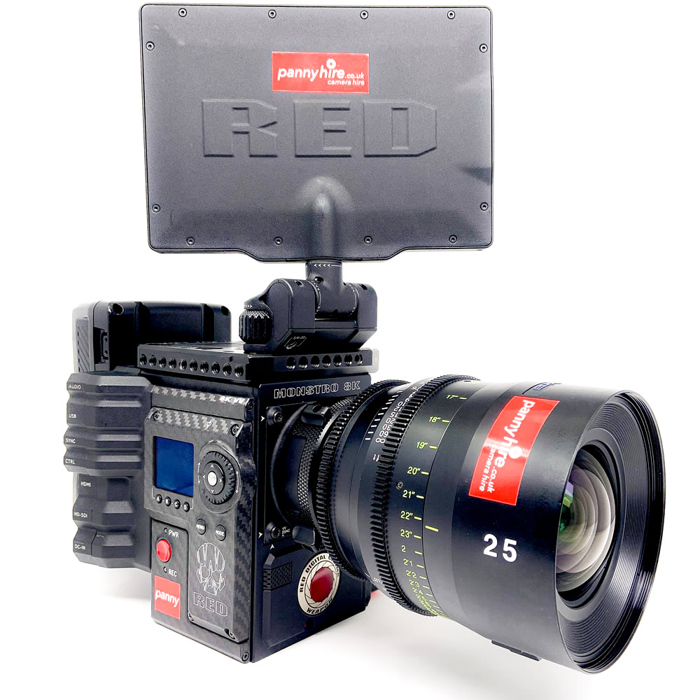 red-monstro-camera-rental-hire