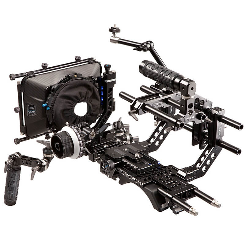 tt_03_a_tilta_shoulder_mount_rig_hire