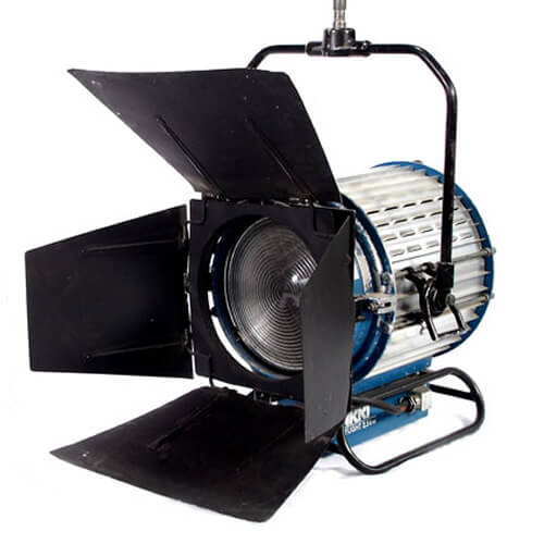 arri-daylight-hmi-light-hire